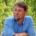 Erkki Malmberg