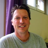Mikkeli Kivimäki